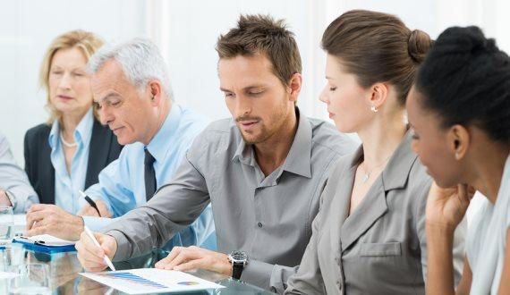 Mediahoarders_com_ng Choosing A Company