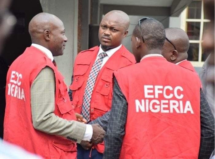 EFCC OPERATIVES9