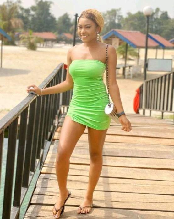 Ifeoma Emmanuel 5