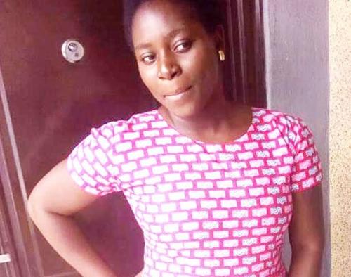 Abducteee Kwara State 1