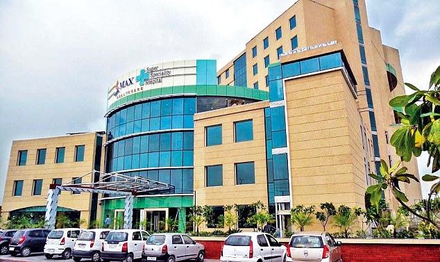 Max%20hospital