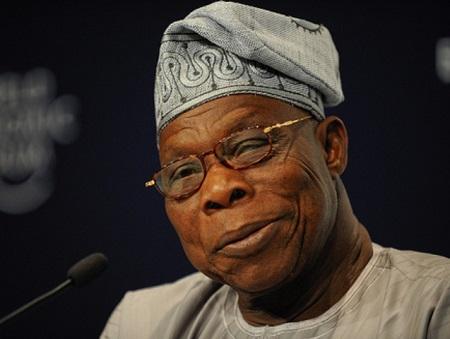 Obasanjo1(1)