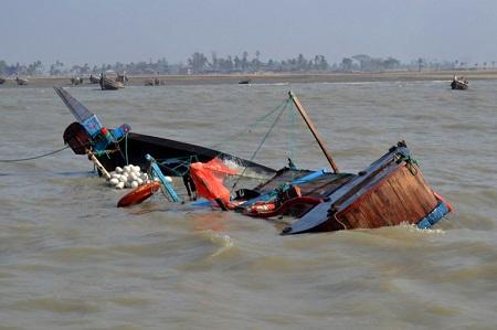 Boat%20mishap
