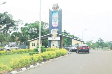 S*x-For-Marks: Monica Osagie Appears Before OAU Panel