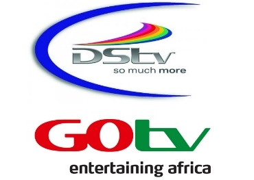 FIFA World Cup 2018: MultiChoice Slashes DStv And GOtv Decoder Prices