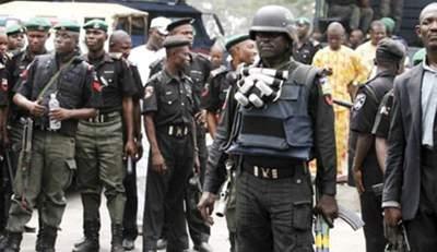 Police%20police