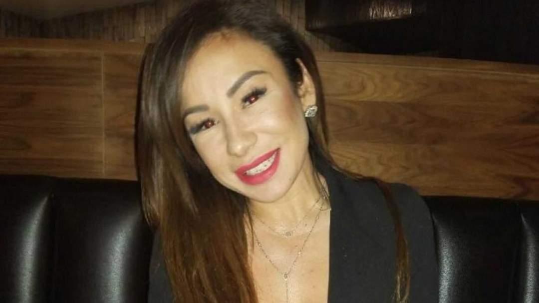Laura Avila Plastic Surgery Gone Wrong