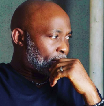 Coronavirus: Richard Mofe-Damijo urges Nigerian customs to give out seized food to the masses