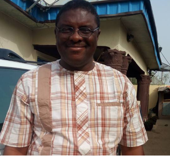 OMG! Doctor dies while trying to save electrocuted neighbor in Lagos