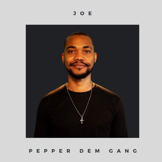 Joe BBnaija Profile 1