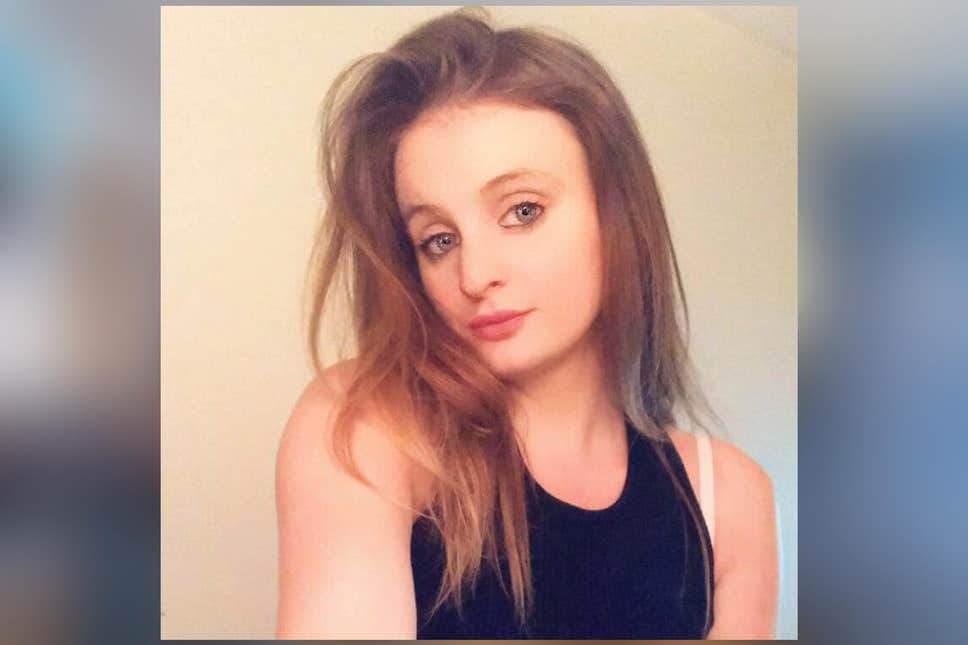 Chloe Middleton1