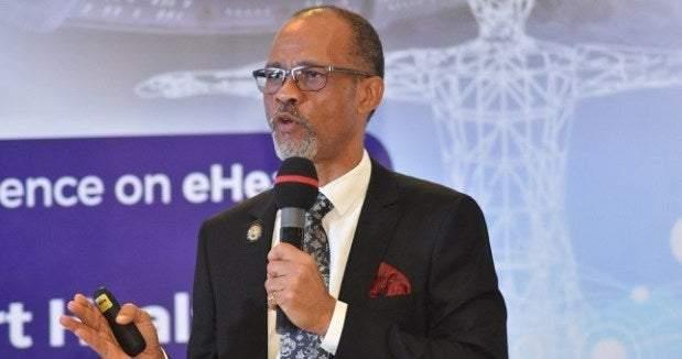 Prof Akin Abayomi 1