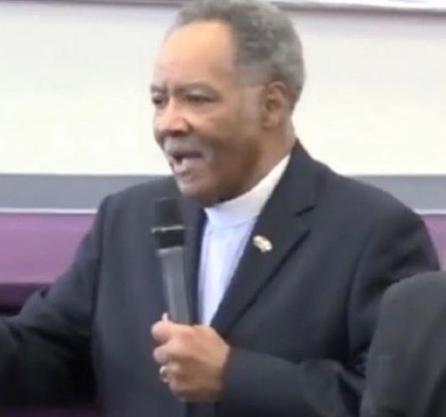Virginia Pastor1
