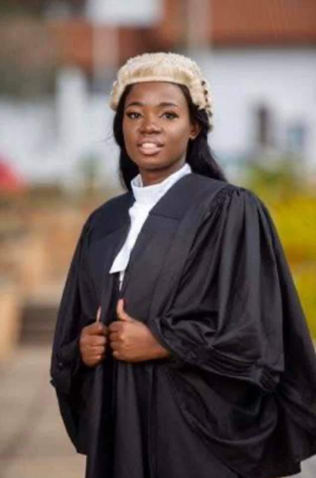Elizabeth Owusua3