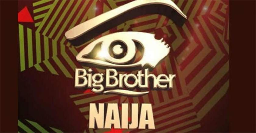 Checkout the celebrities planning to go for Big Brother Naija show next year