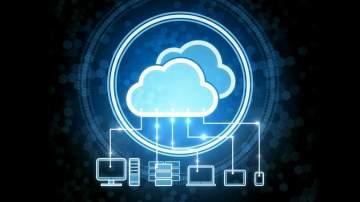 Why Some Companies Still Fear Cloud Computing