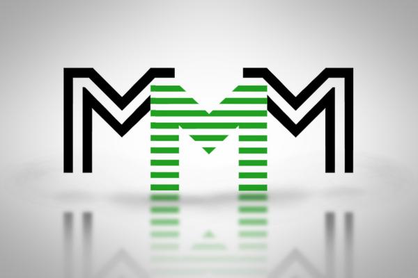 MMM 1