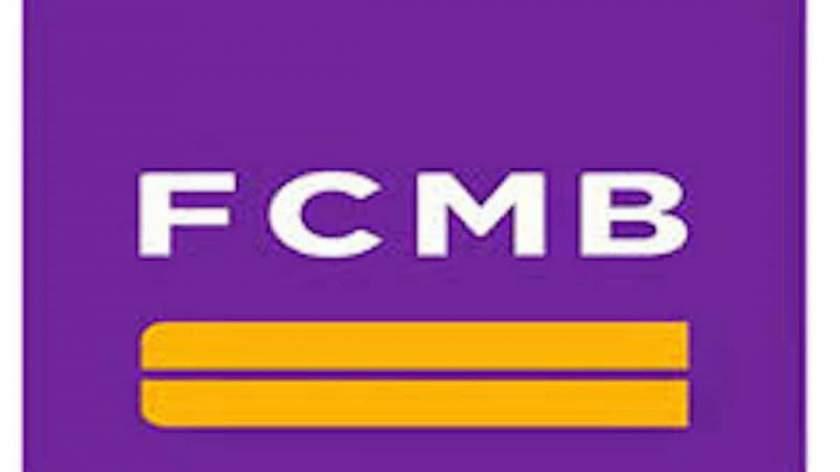 Paternity scandal: Why we are probing MD, Adamu Nuru - FCMB