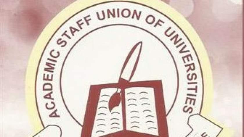 ASUU Logo 1