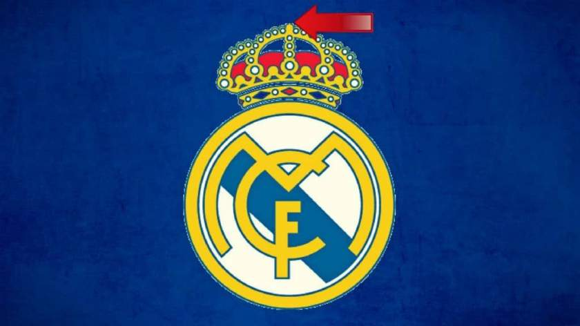 Real Madrid 1