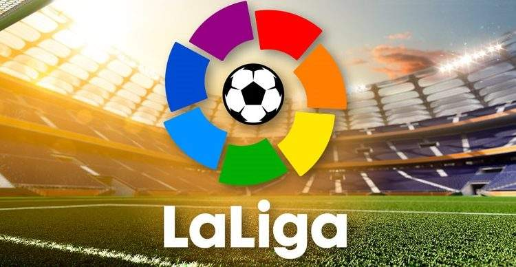 Seville Derby, Real Madrid, Barcelona in action as LaLiga restarts