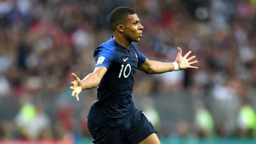 Kylian Mbappe France Croatia World Cup Final 2018_1g8s4ga68cxb1zq72loekg7dt 1
