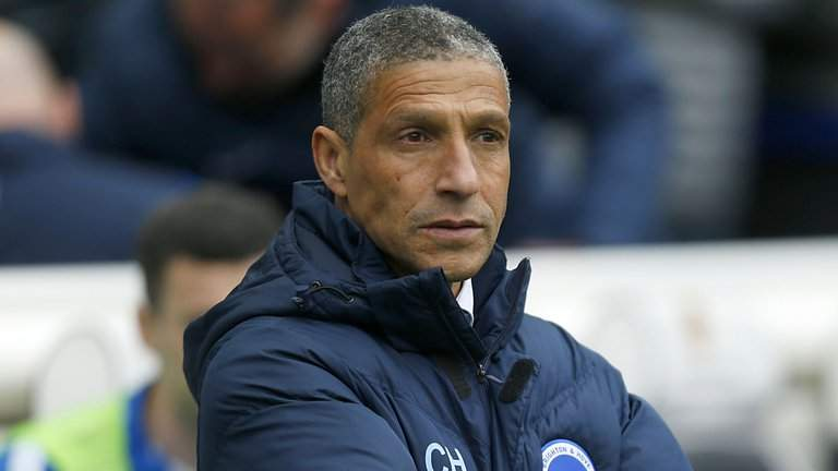 Chris Hughton Brighton_3459504