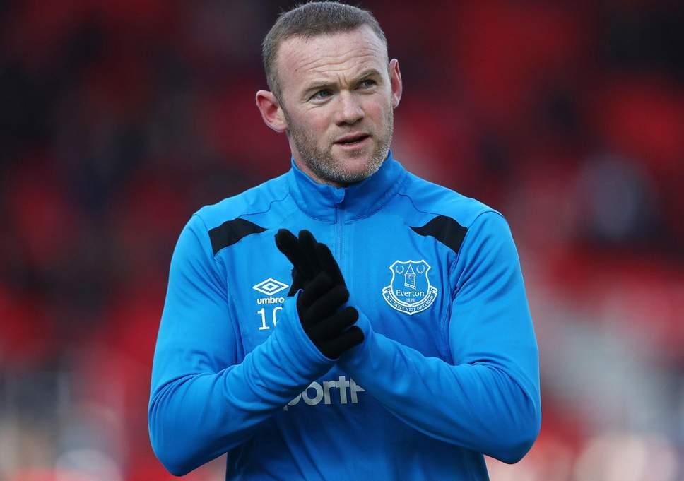 Rooney reveals what Man Utd players must do to Solskjaer