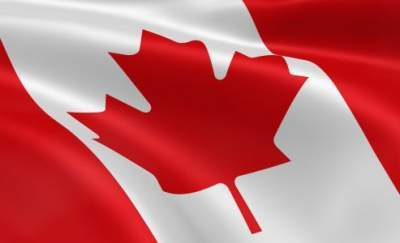 Canada Visa Fees In Nigeria