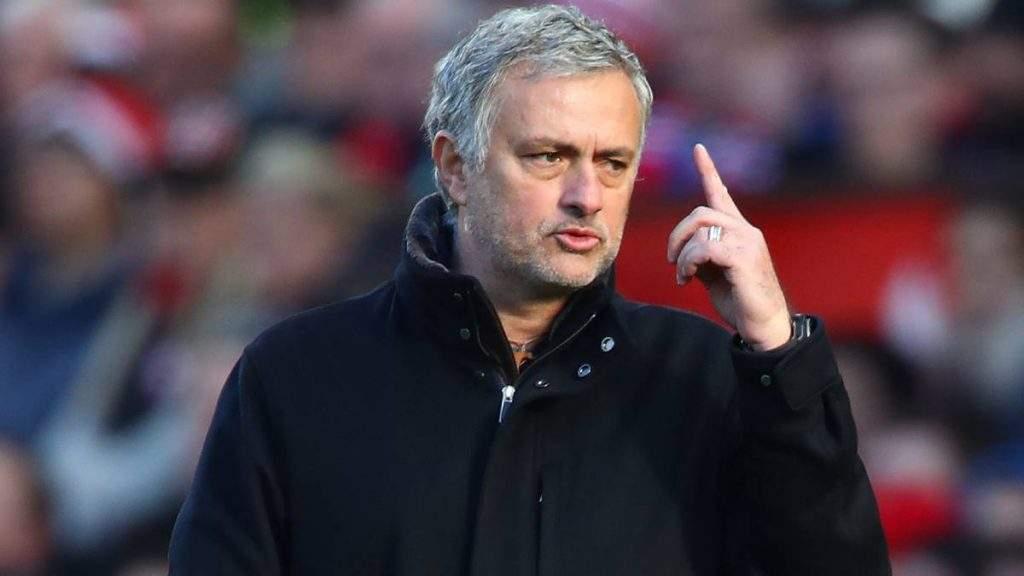 Mourinho1 1
