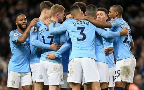 Why Manchester United want Man City to win FA Cup final against Watford