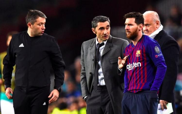 Valverde Messi 39393