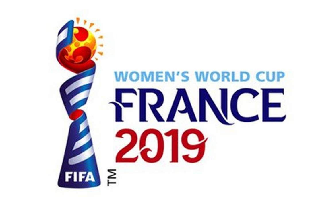2019 FIFA Womens World Cup
