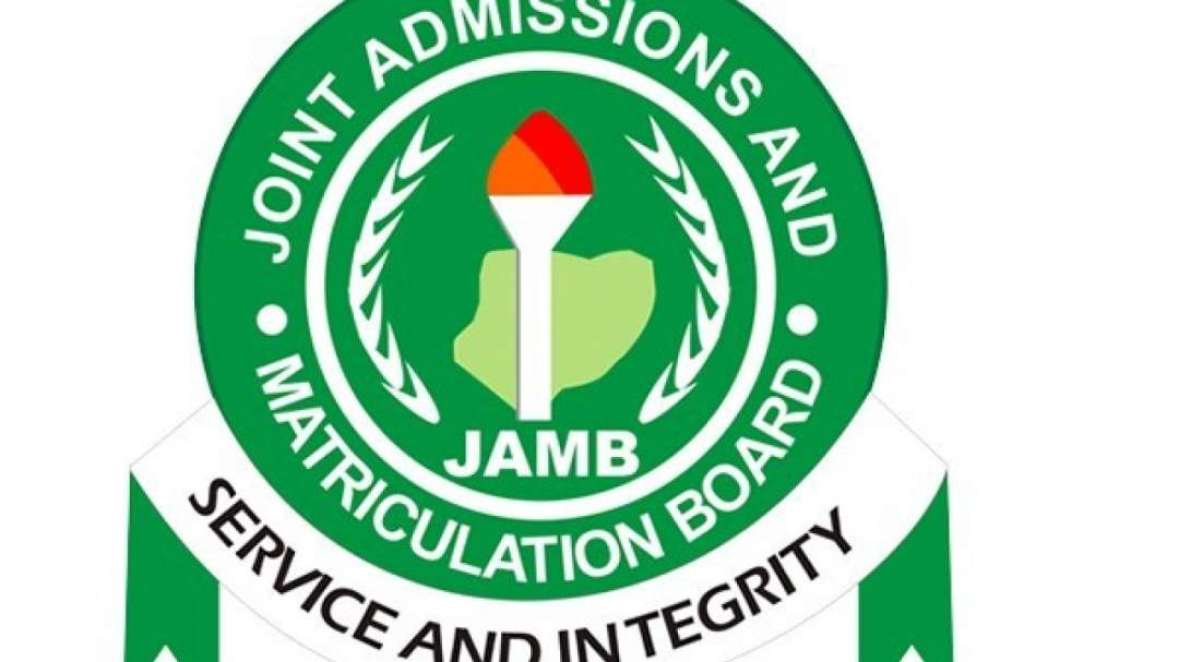 2020 UTME: JAMB announces exam day, date to begin sale of forms