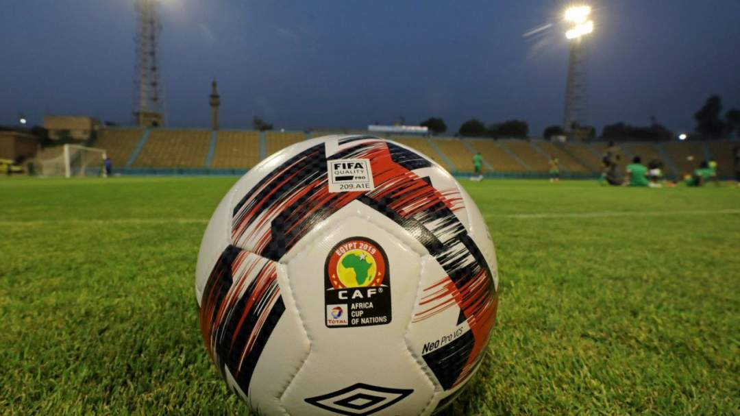 AFCON 2019: Semi-final fixtures confirmed (Full List)
