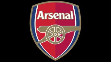 Transfer: Arsenal agree £36miliion deal for Brazil forward