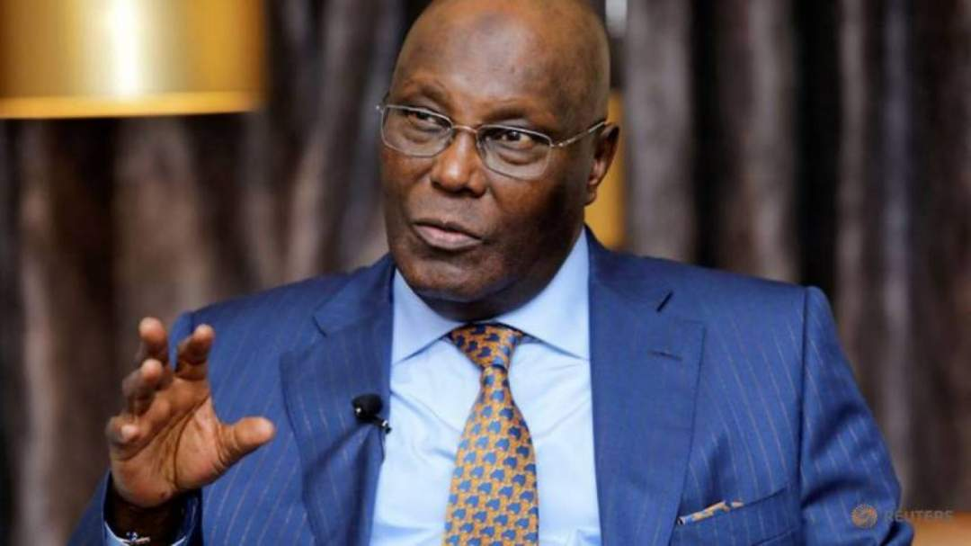Atiku Abubakar Photo Credit Channels NewsAsia 1