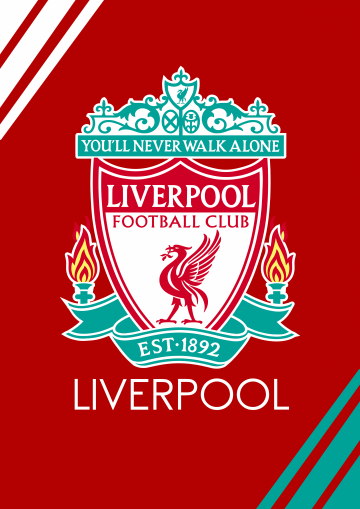 Transfer: Liverpool sign Manchester City winger