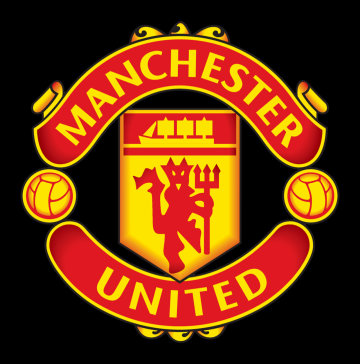EPL: Manchester United squad against Manchester City revealed (Full list)
