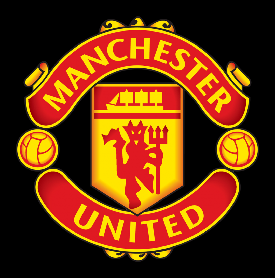 Manchester United Man United