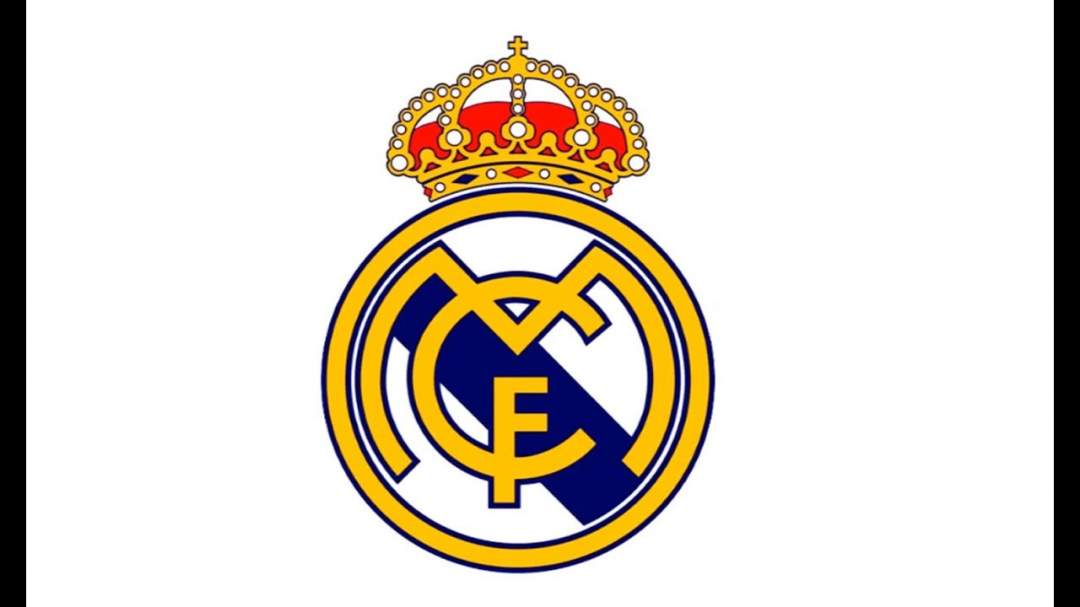 Transfer: Real Madrid striker takes decision on joining Arsenal