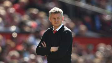 EPL: Solskjaer asked to adopt Mourinho's style on Man Utd players
