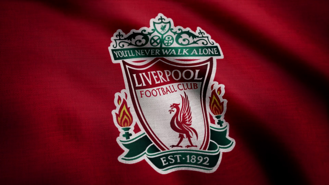 Transfer: Liverpool sign Chelsea midfielder, reveal player's shirt number