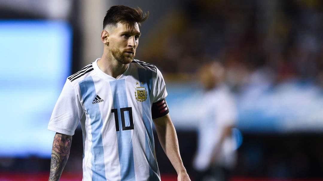 Lionel Messi Argentina 2018_10ikp4uiun4ln1ut40cjiqx2rk