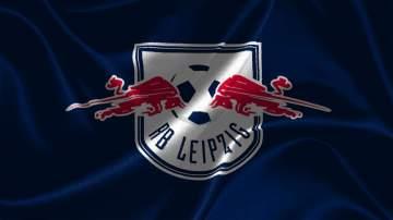 Transfer: RB Leipzig set to break Nigerian transfer record
