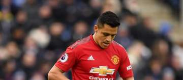 Transfer: Solskjaer sends strong warning to Alexis Sanchez ahead of new season