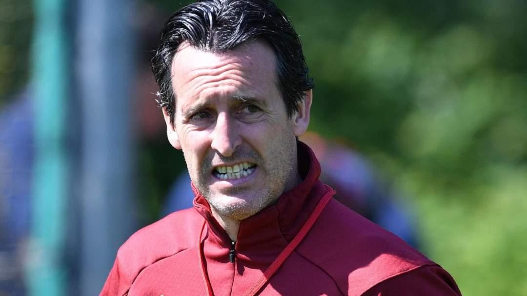 Emery 1