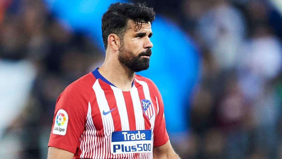 Skysports Diego Costa Atletico Madrid_4644146