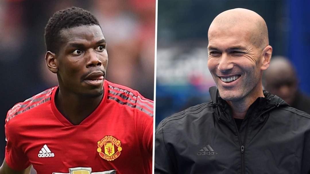 Paul Pogba Zinedine Zidane Split_18j0pqxnq8k6919ql74ll7eemn