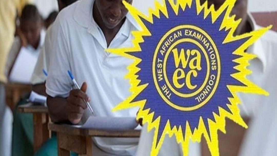 Waec Result Nov Dec 2016